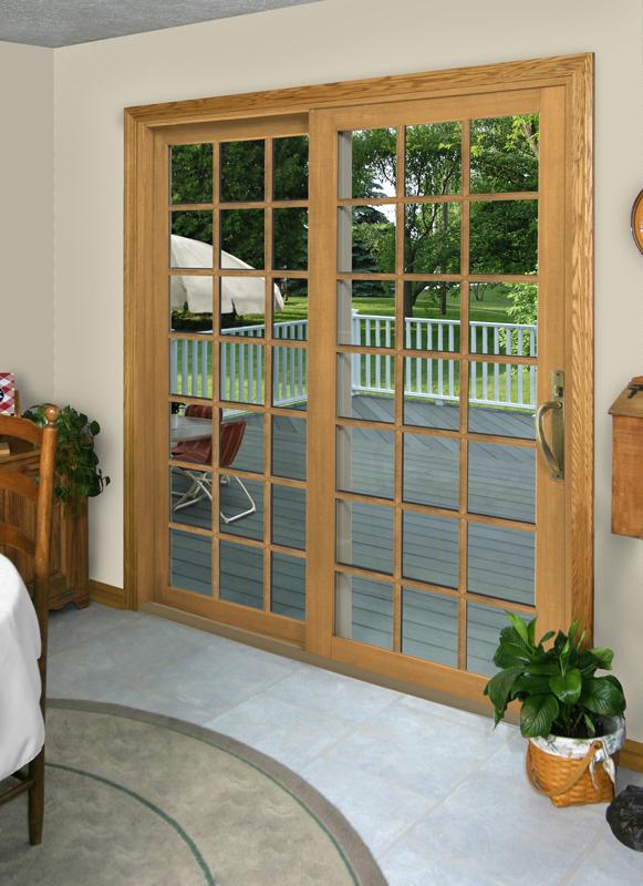Door And Window Replacement   York, Lebanon, Harrisburg, Lancaster,  Elizabethtown, Pennsylvania