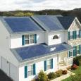 Home Solar Panels - York, Lebanon, Harrisburg, Lancaster, Elizabethtown, Pennsylvania