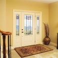 Door Replacement - York, Lebanon, Harrisburg, Lancaster, Elizabethtown, Pennsylvania