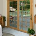 Door and Window Replacement - York, Lebanon, Harrisburg, Lancaster, Elizabethtown, Pennsylvania