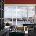 Sliding Glass Door Installation - York, Lebanon, Harrisburg, Lancaster, Elizabethtown, Pennsylvania