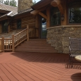 Composite Deck Construction - York, Lebanon, Harrisburg, Lancaster, Elizabethtown, Pennsylvania