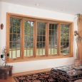 Replacement Window Installation - York, Lebanon, Harrisburg, Lancaster, Elizabethtown, Pennsylvania