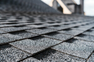 Roofing Inspection Century Home Improvements