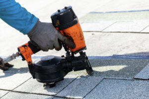Roofing Contractor Roofing Repairs